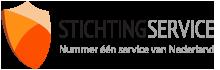 Stichting Service online stichting optichten