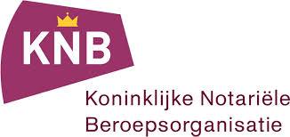 KNB en NOvA pleiten voor wettelijke grondslag one tier-bestuursmodel voor vereniging en stichting